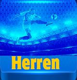 herren