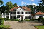 Herrenhaus Röddelin
