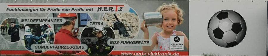 Hertz-Elektronik