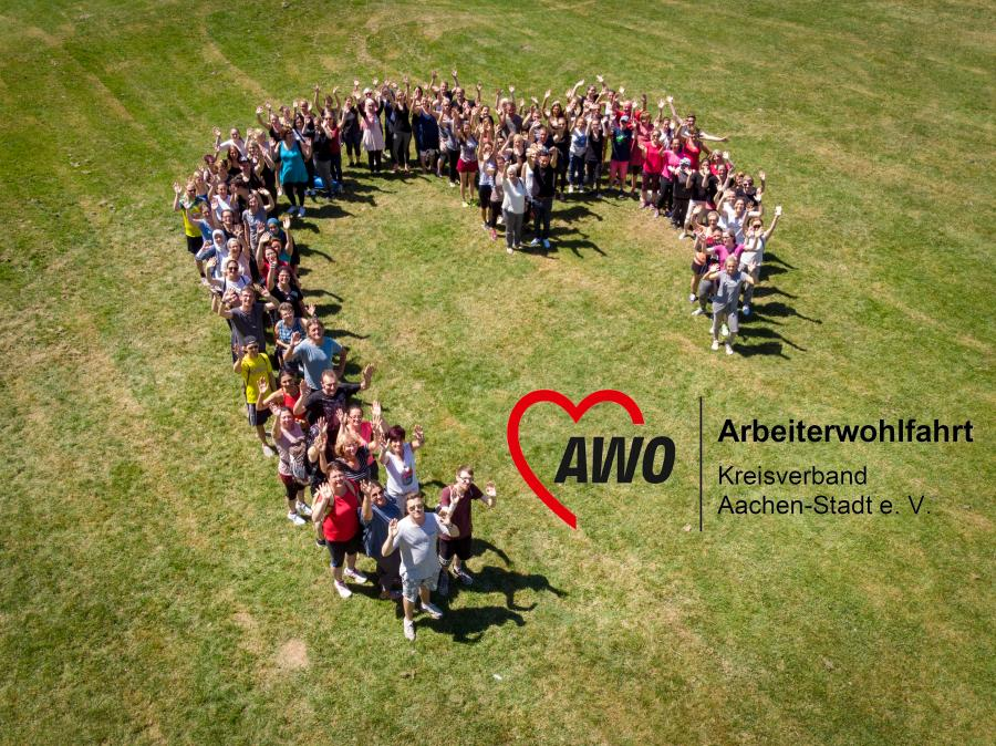 AWO Herz