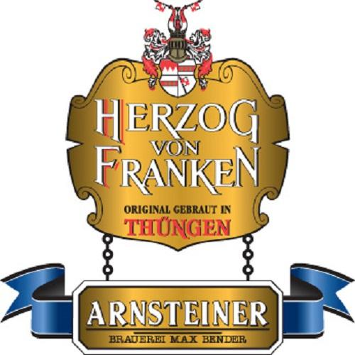 Arnsteiner