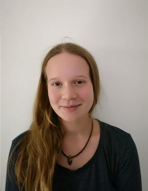 Isabell Herzog