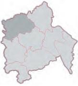 Karte Hess. Oldendorf