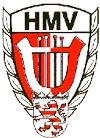 Hessischer Musikverband