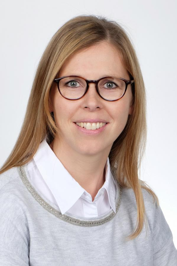 Sandra Hetterich