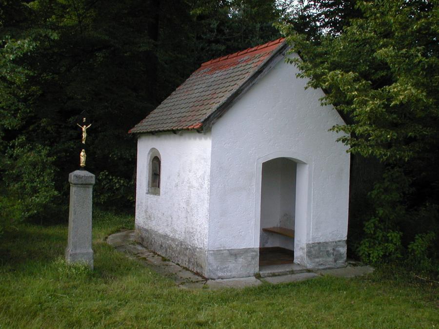 Hetzenberg