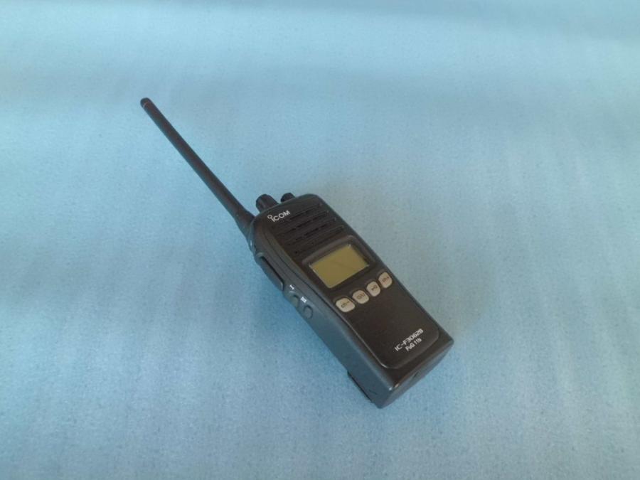 HFG - Icom - 2m - 2014.JPG