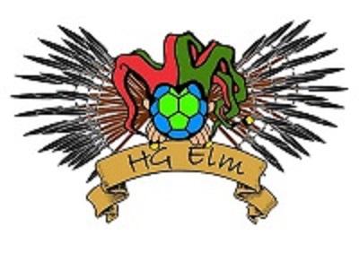 HG Elm