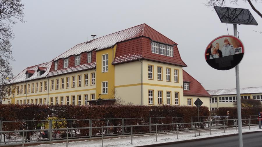 Campus_Haus1