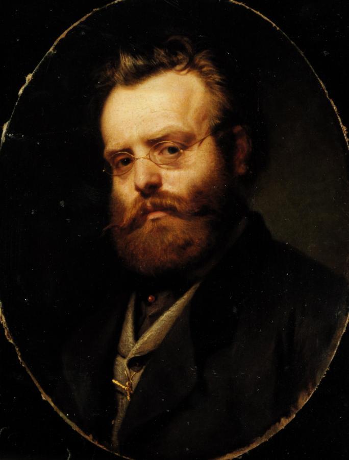 Heinrich Höfer