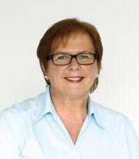 Hildegard Schuster