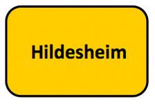 Stammtisch Hildesheim