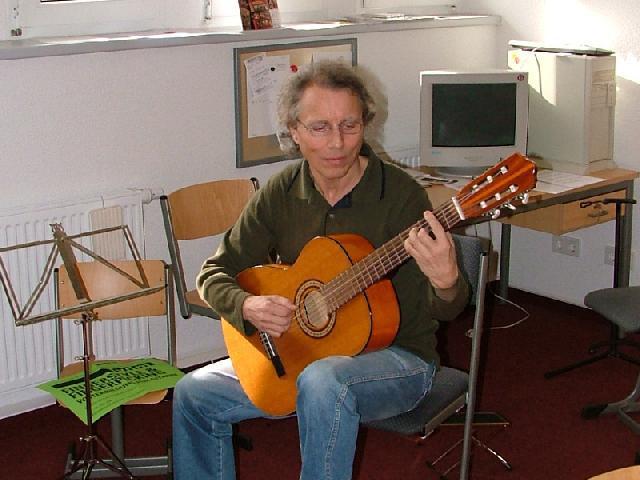 Hilmar Berndt