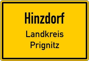 Hinzdorf