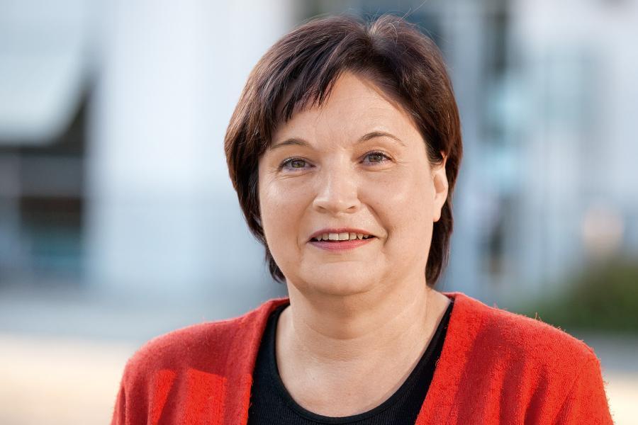 Susanne Hirrle