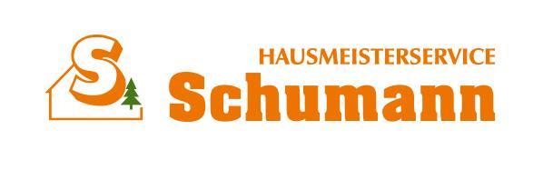 Hausmeisterservice Schumann