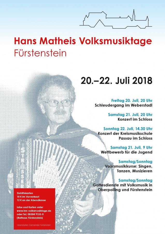 Hans Matheis