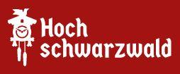 Hochschwarzwald Touristik