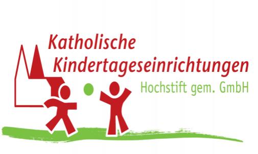 Kath. Kindertageseinrichtungen Hochstift gem. GmbH