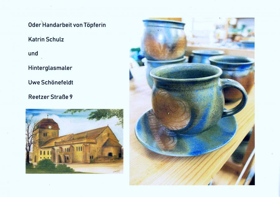 Hofladen 15