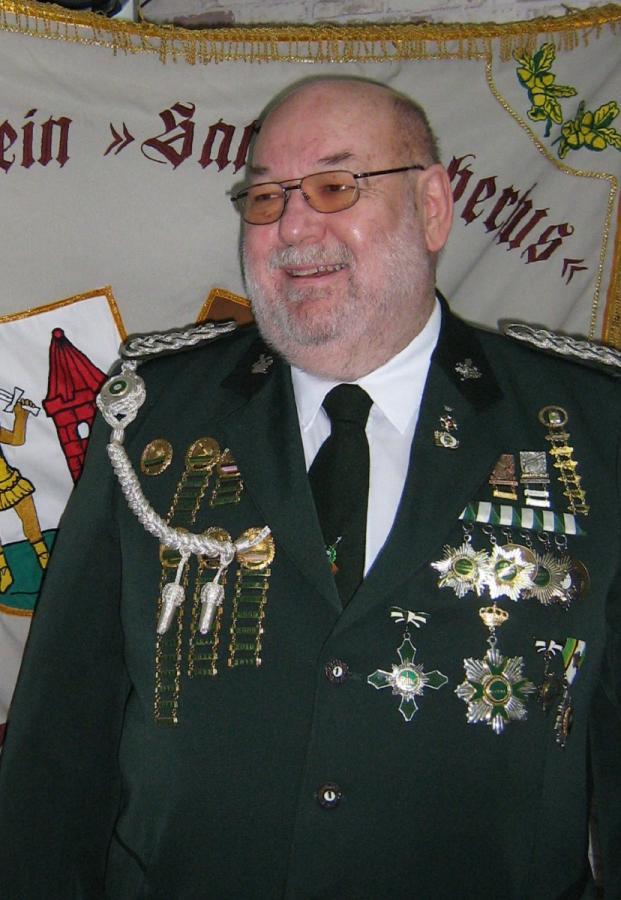 Hofmann Günter