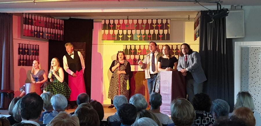Hoftheater Bergkirchen3
