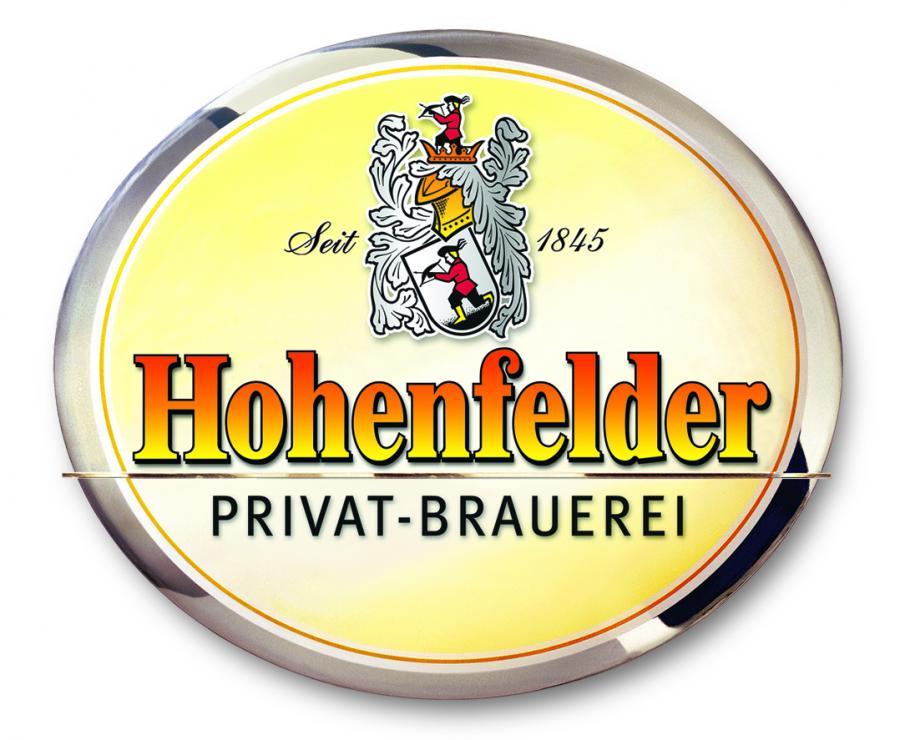 Hohenfelder Privatbrauerei