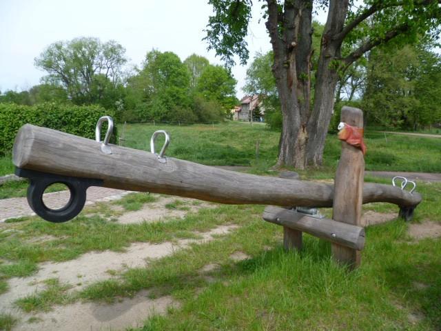 Hohenseefeld 2