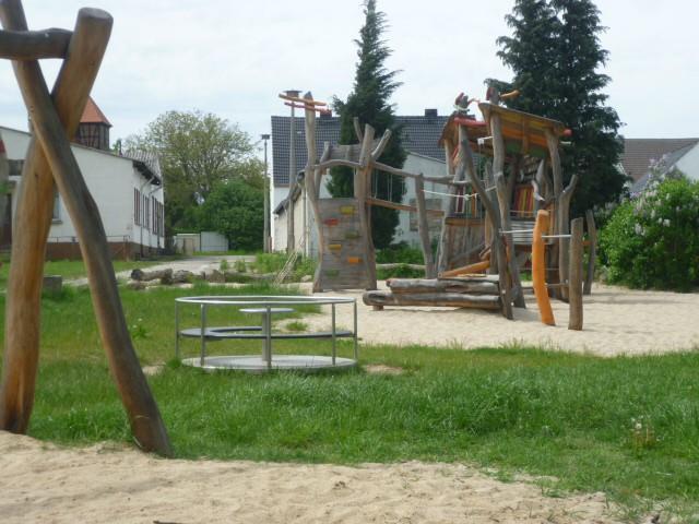 Hohenseefeld 3