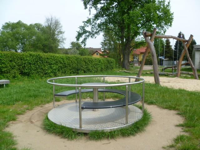 Hohenseefeld 8