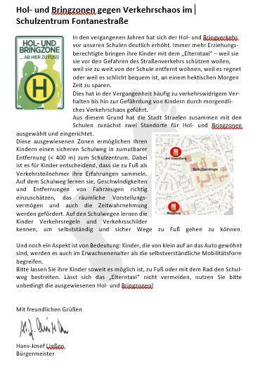 Hol und Bringzone2