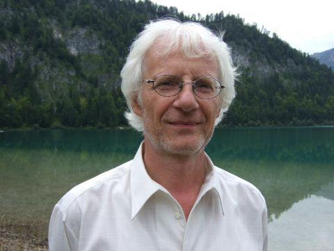 Holger Best