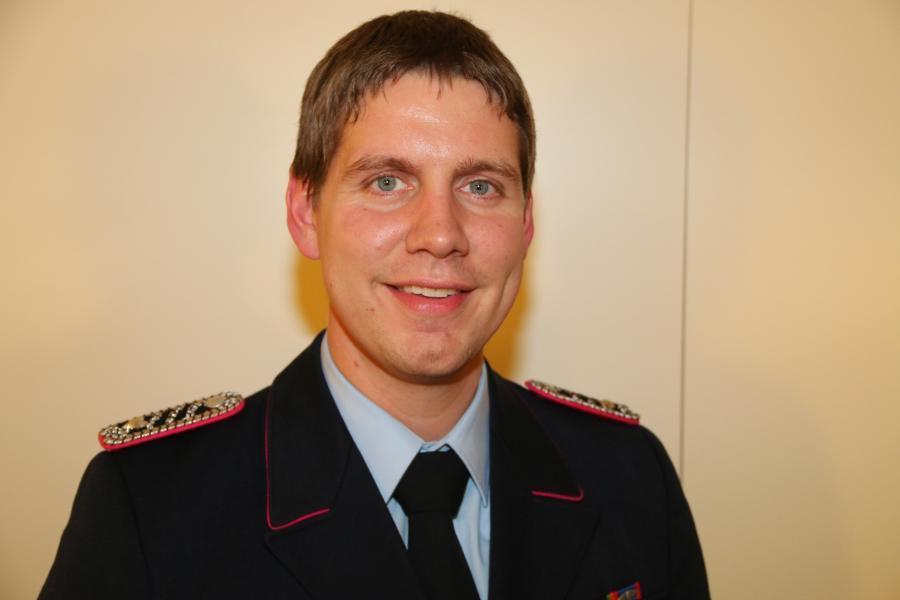 Holger Jacobs