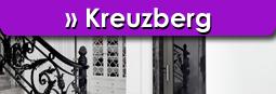 Weiter zu den Impressionen des Senkrechtliftes Kreuzberg