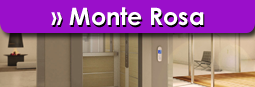 Weiter zu den Impressionen des Homeliftes Monte Rosa
