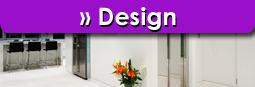 Weiter zu den Impressionen des Hausaufzugs Design