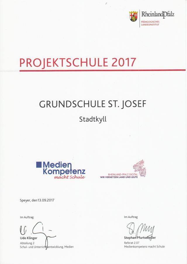 Medienkompetenz_Projektschule_2017
