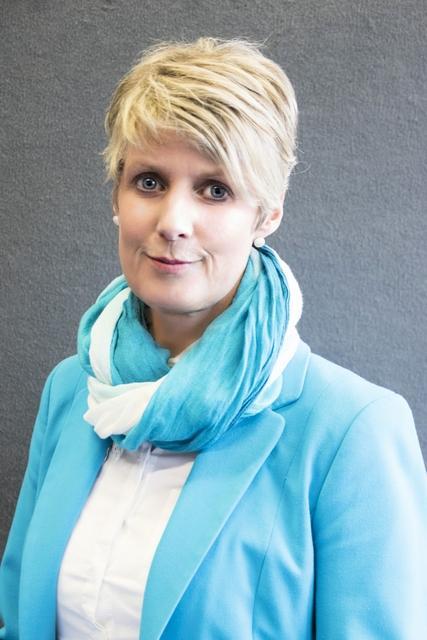 Anja Menke
