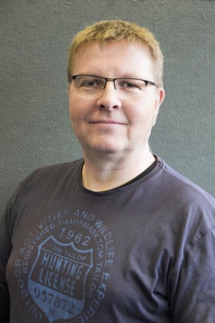 Norbert Kreling