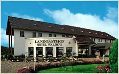 Landgasthof Waldow Guben