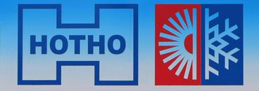 Logo Hotho