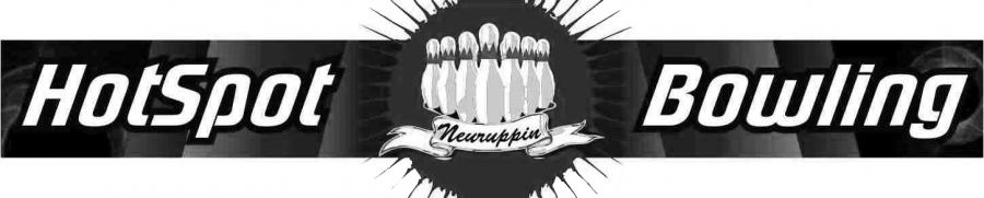 Hotspot Bowling Neuruppin