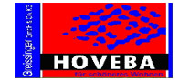 Hoveba
