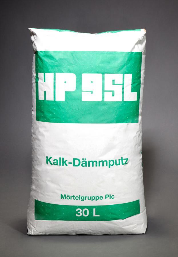 Hessler HP 9SL