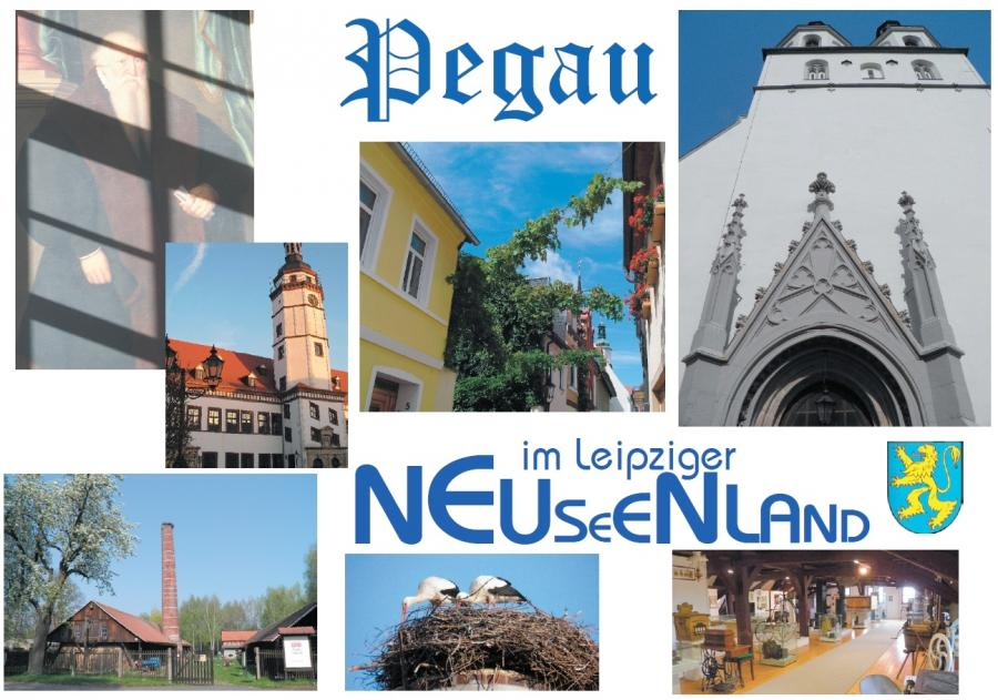 Willkomen in Pegau 3