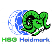 HSG Heidmark