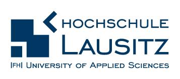 HS-Lausitz
