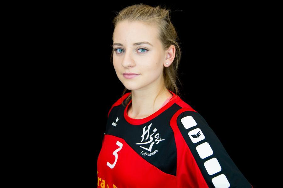 Laura Dönicke