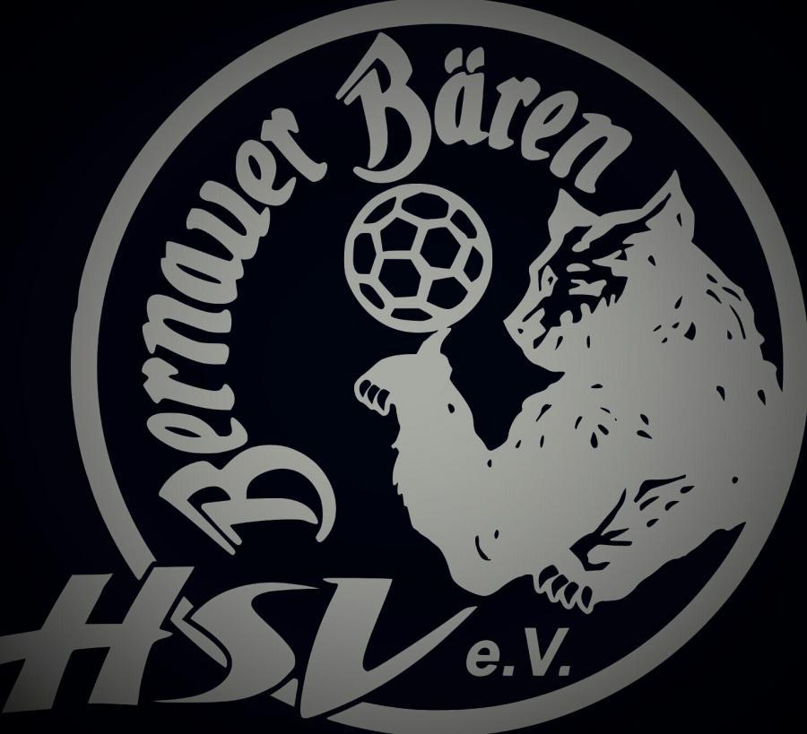 HSV Bernauer Bär