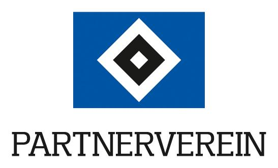HSV Logo Partnerverein